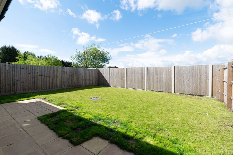 3 bed house for sale in Denby Way  - Property Image 17