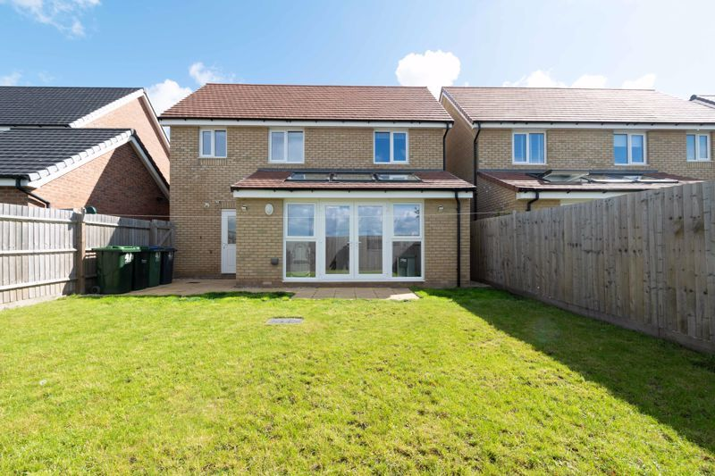 3 bed house for sale in Denby Way  - Property Image 19