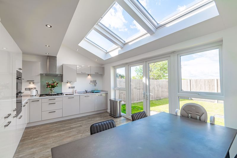 3 bed house for sale in Denby Way 3