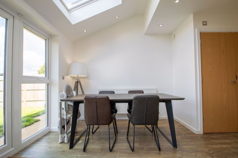 3 bed house for sale in Denby Way 4