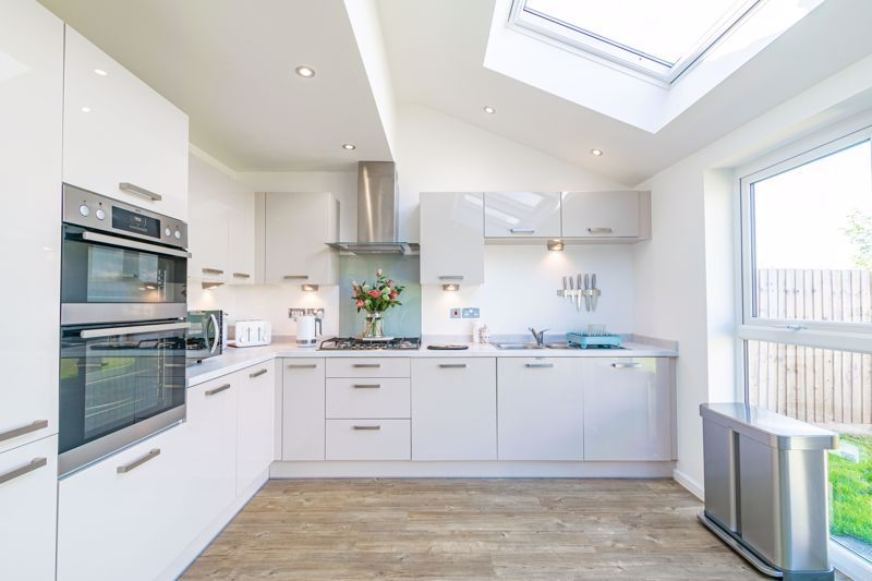 3 bed house for sale in Denby Way 5