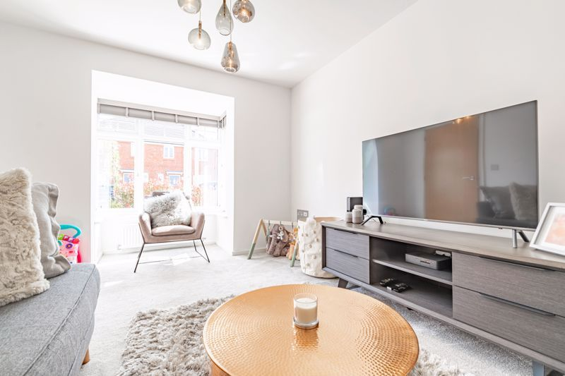 3 bed house for sale in Denby Way 7