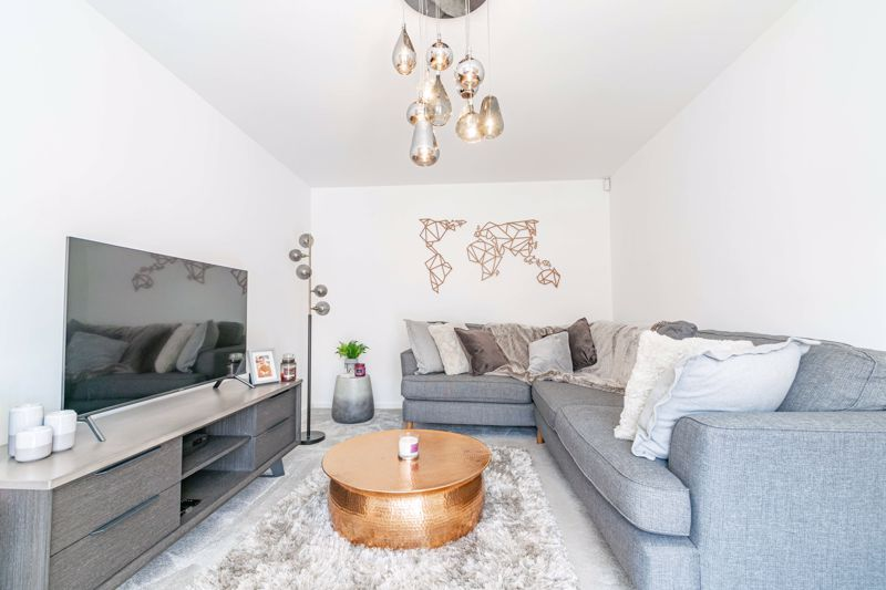 3 bed house for sale in Denby Way 8