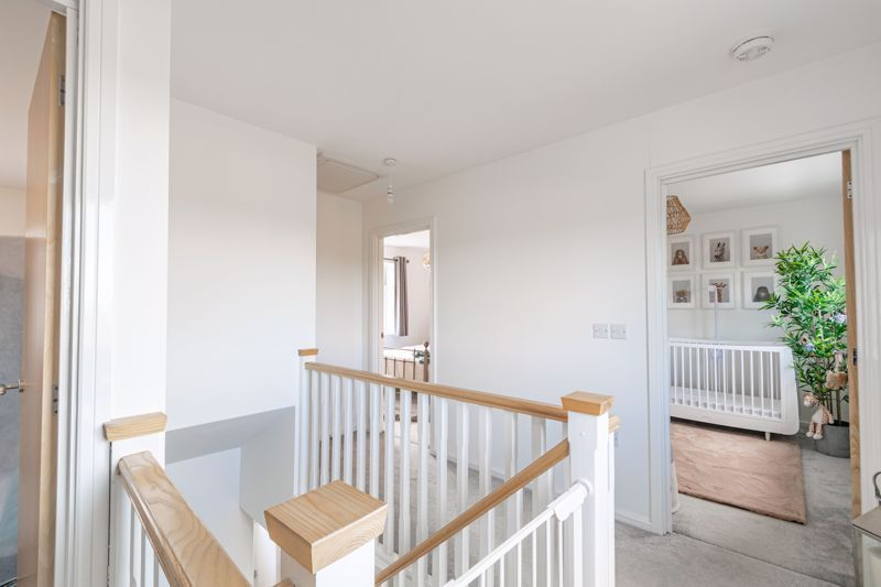 3 bed house for sale in Denby Way 9