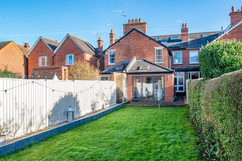 4 bed house for sale in Stourbridge Road 15