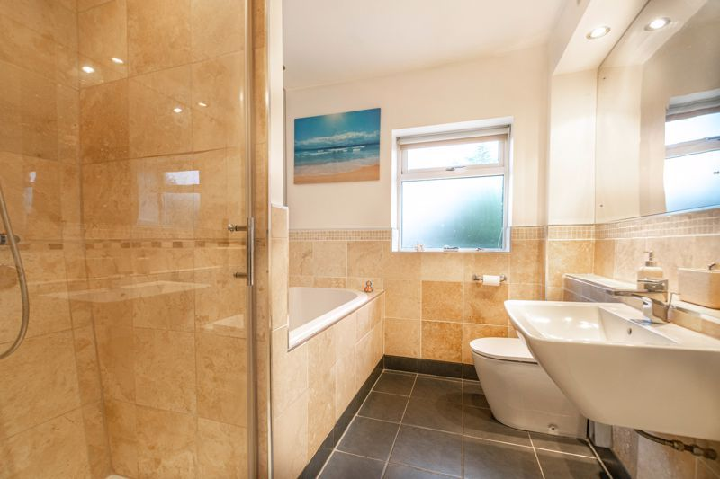 6 bed house for sale in Priest Meadow Close  - Property Image 12