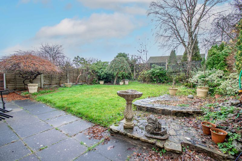 3 bed house for sale in Drew Crescent  - Property Image 13
