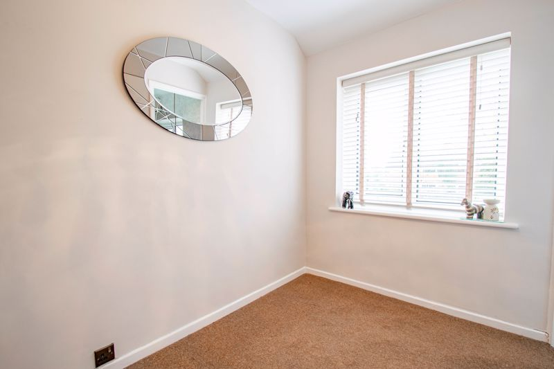 3 bed house for sale in Drew Crescent  - Property Image 15