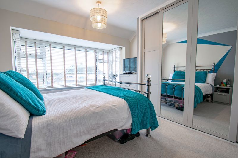 3 bed house for sale in Drew Crescent  - Property Image 8