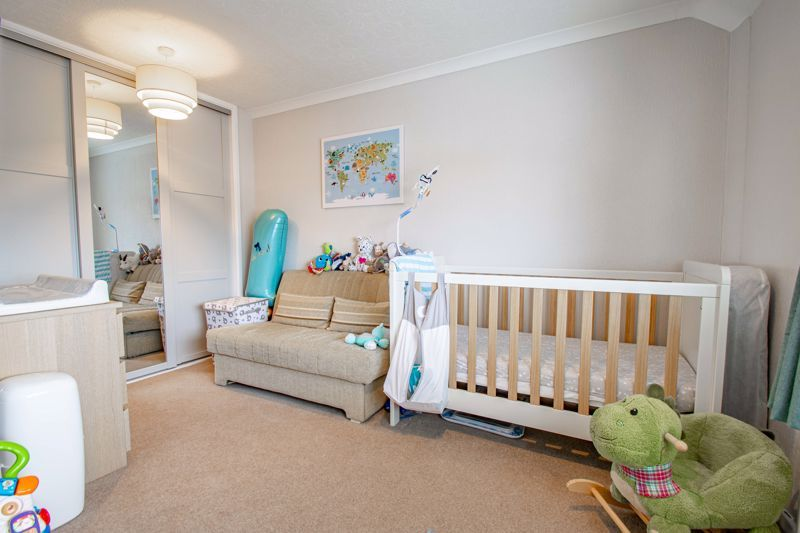 3 bed house for sale in Drew Crescent 10