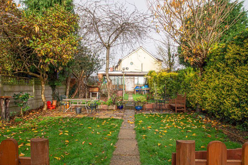 5 bed house for sale in Bell End  - Property Image 13