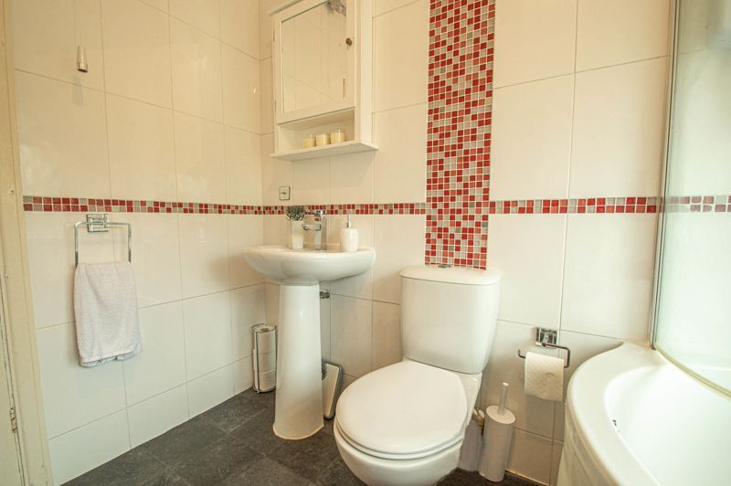 5 bed house for sale in Bell End 17