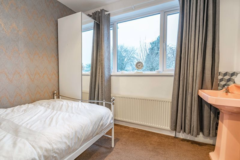 5 bed house for sale in Bell End 18