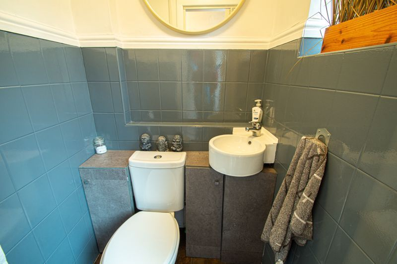 5 bed house for sale in Bell End  - Property Image 6