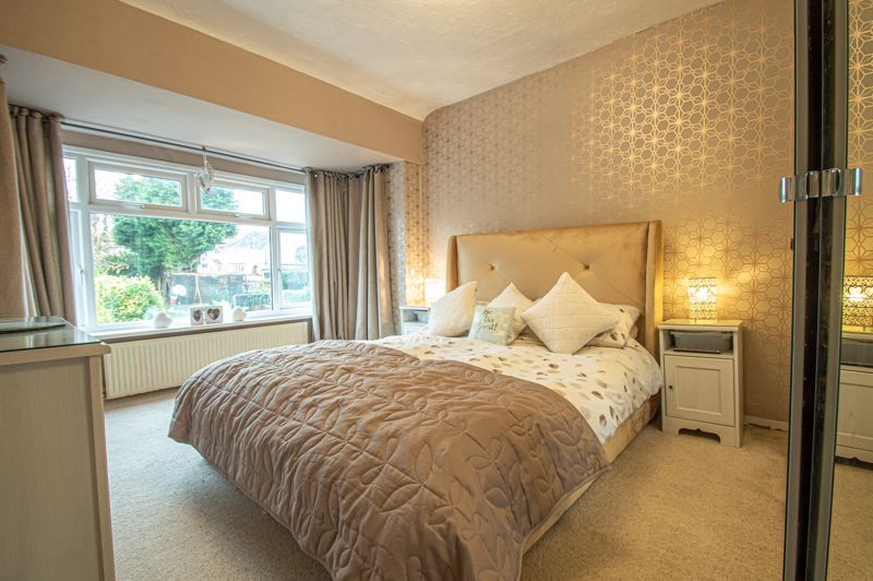 5 bed house for sale in Bell End 7