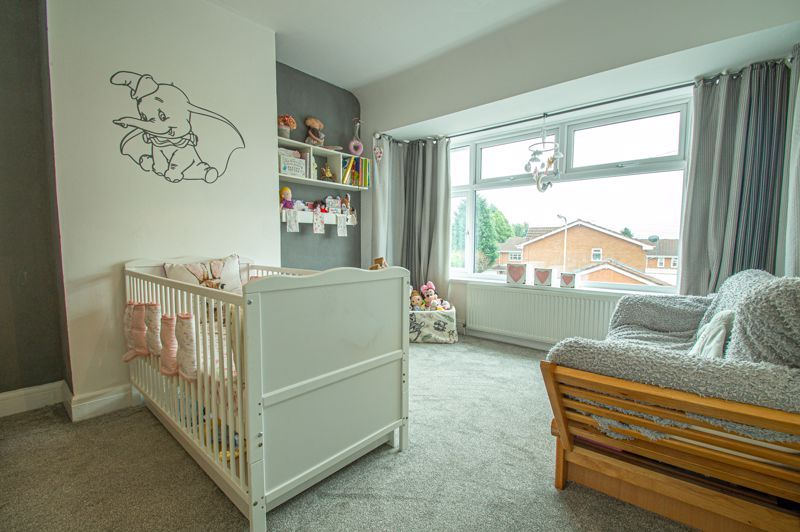 5 bed house for sale in Bell End  - Property Image 8