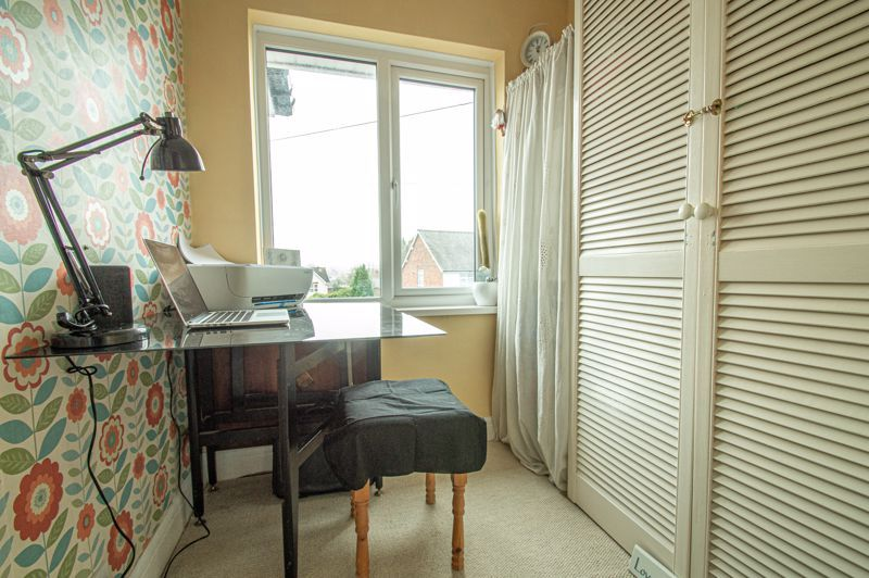 5 bed house for sale in Bell End 10
