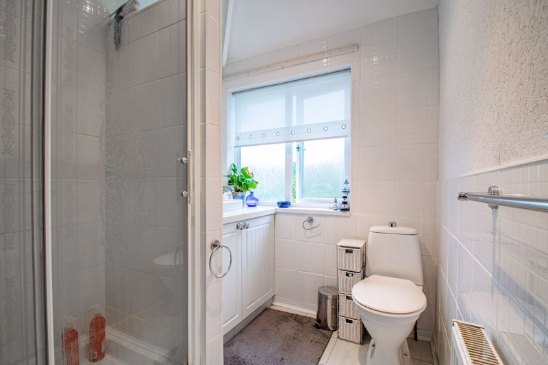 3 bed house for sale in Golden Cross Lane 12