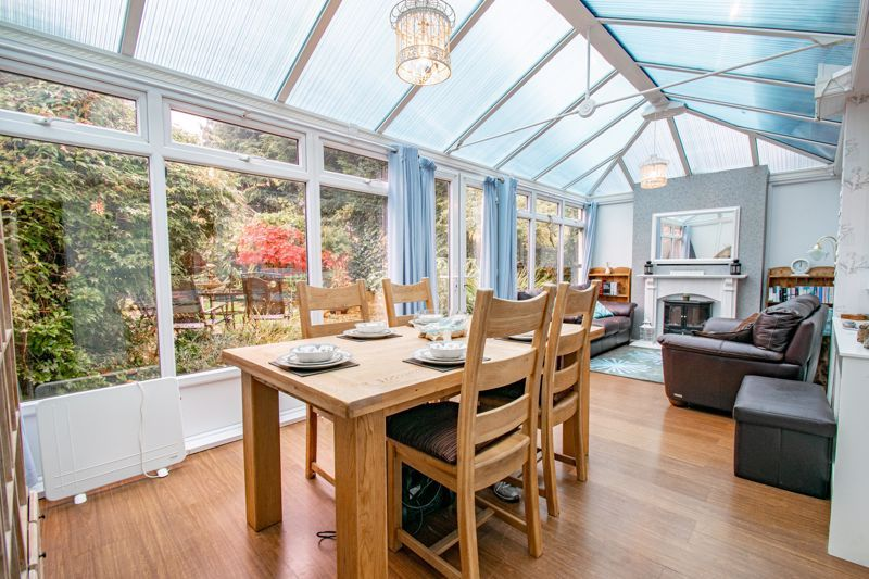 3 bed house for sale in Golden Cross Lane 4