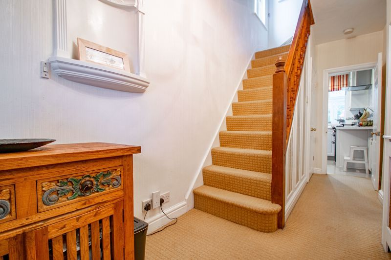 3 bed house for sale in Golden Cross Lane 9