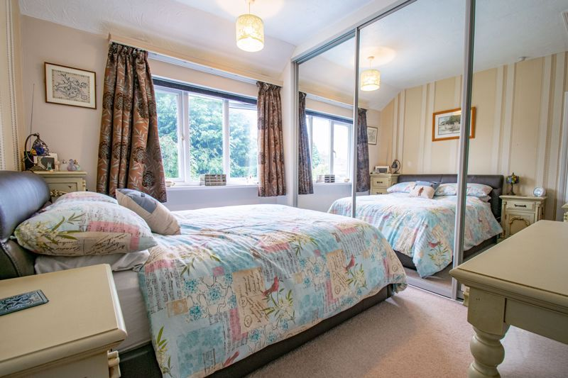3 bed house for sale in Golden Cross Lane  - Property Image 10