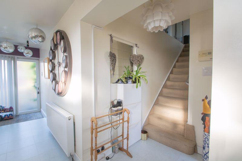 4 bed house for sale in Sandringham Road  - Property Image 2