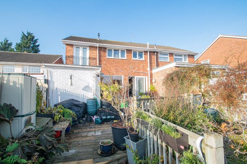 4 bed house for sale in Sandringham Road  - Property Image 13