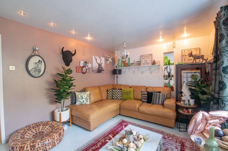 4 bed house for sale in Sandringham Road 17