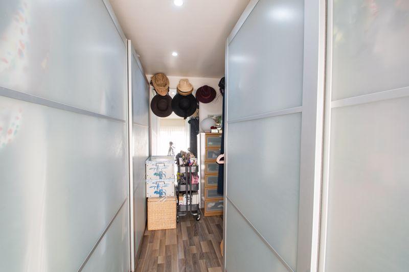 4 bed house for sale in Sandringham Road  - Property Image 19