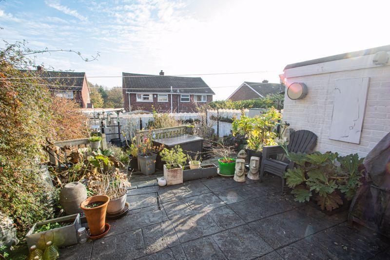 4 bed house for sale in Sandringham Road  - Property Image 20