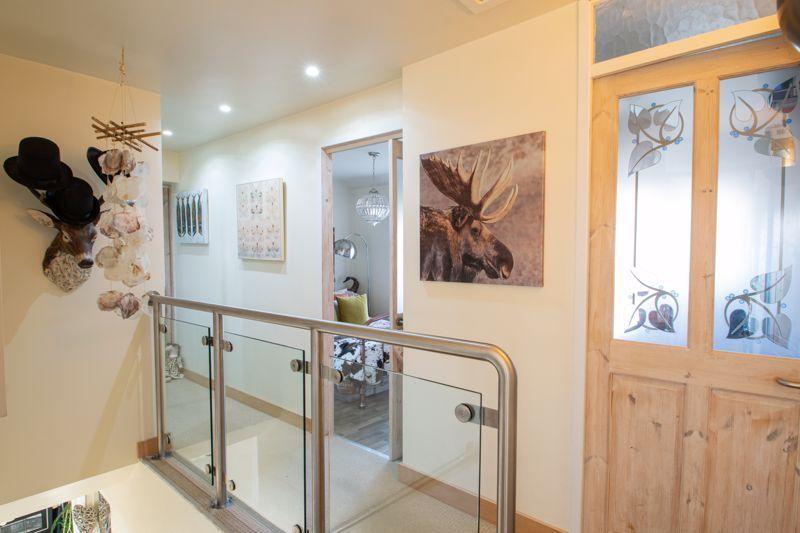 4 bed house for sale in Sandringham Road  - Property Image 7