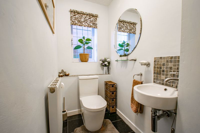 3 bed house for sale in Green Park Road 15