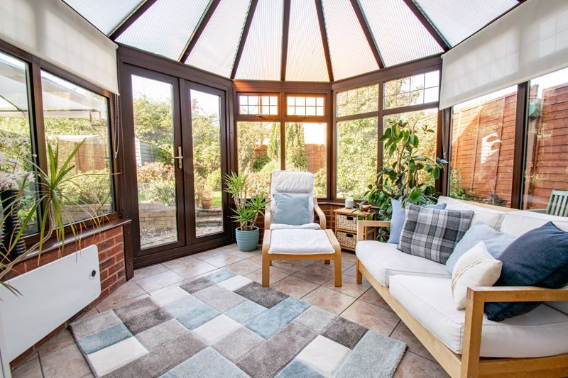 3 bed house for sale in Green Park Road 6