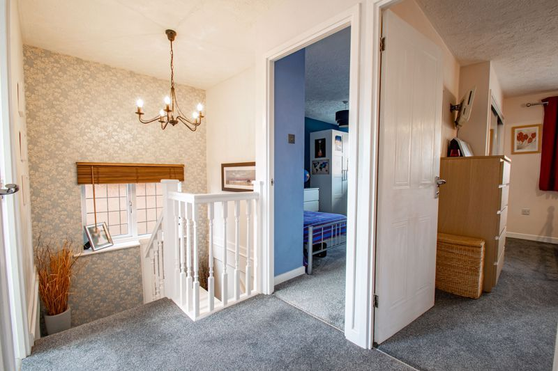 3 bed house for sale in Green Park Road 7