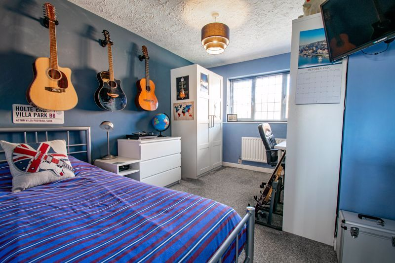 3 bed house for sale in Green Park Road  - Property Image 10