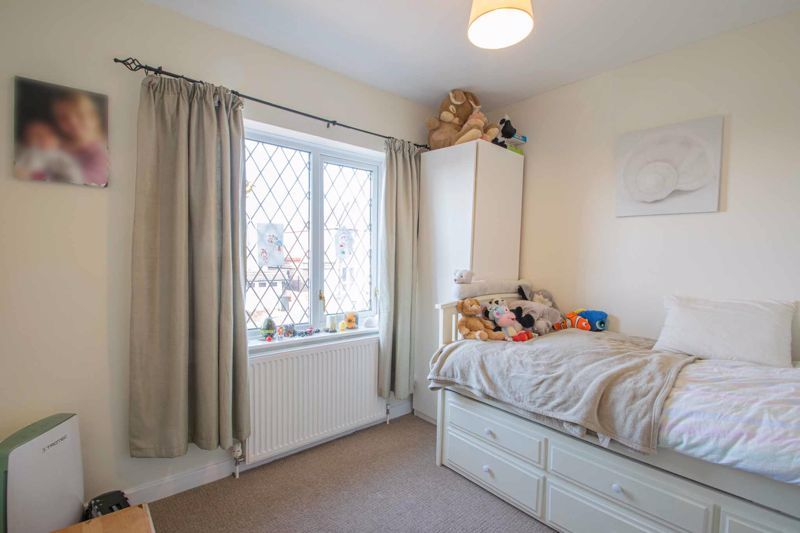2 bed bungalow for sale in Birchgate  - Property Image 8
