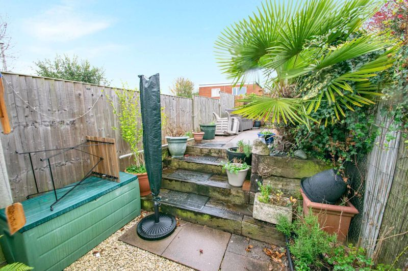 2 bed house for sale in Bridgnorth Road  - Property Image 11