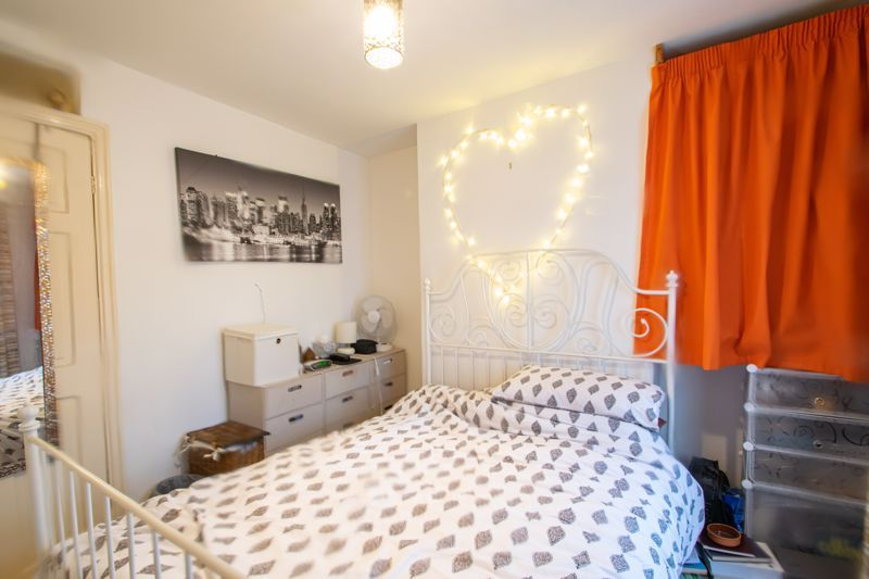 2 bed house for sale in Bridgnorth Road 15