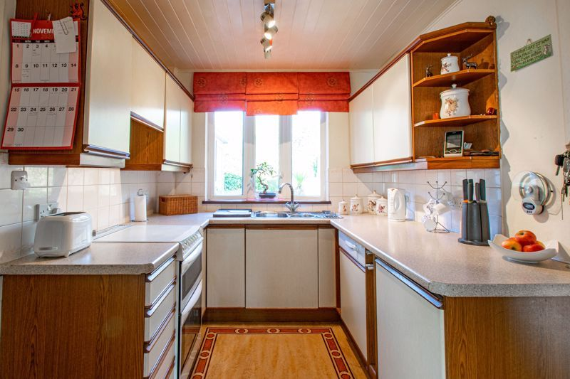 4 bed house for sale in Hopgardens Avenue  - Property Image 5
