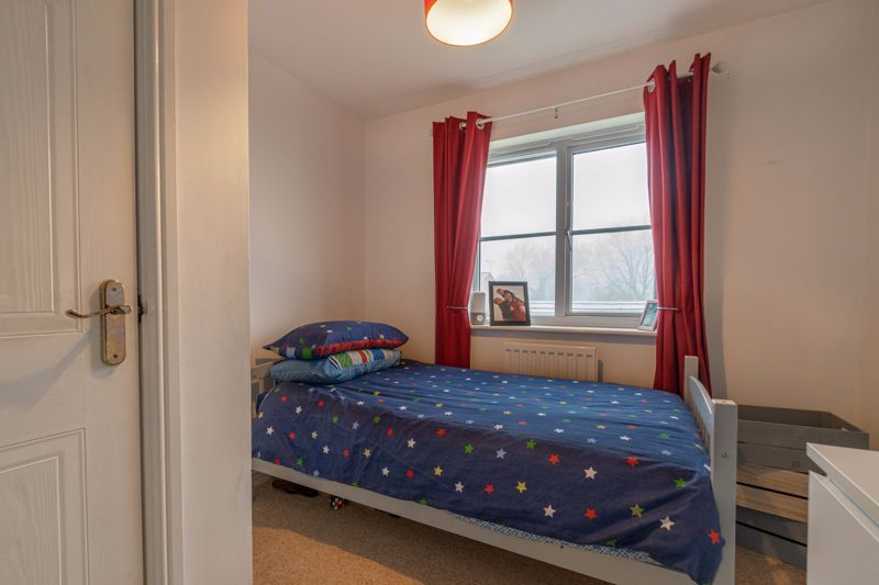 5 bed house for sale in Pulman Close  - Property Image 11