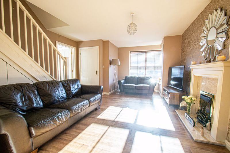 5 bed house for sale in Pulman Close  - Property Image 17