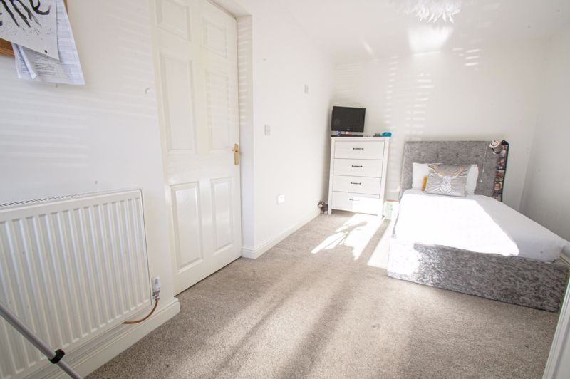 5 bed house for sale in Pulman Close  - Property Image 18