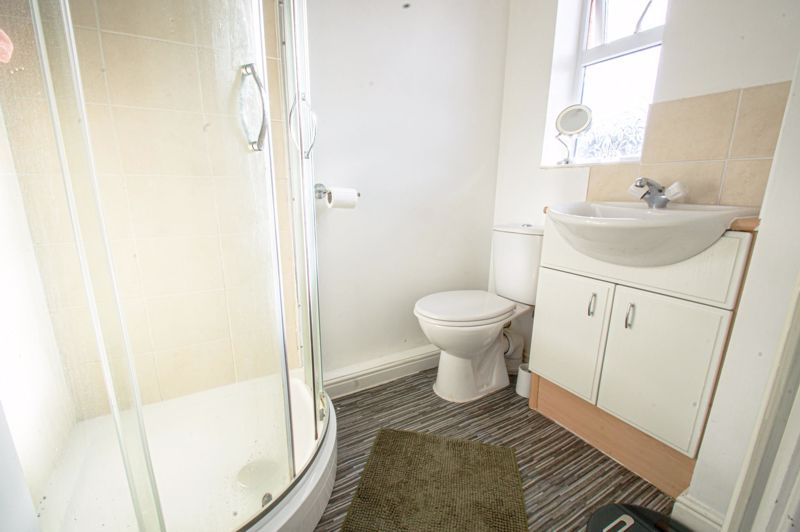 5 bed house for sale in Pulman Close  - Property Image 7