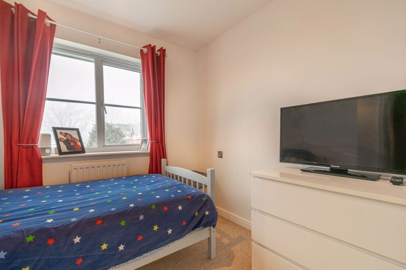 5 bed house for sale in Pulman Close  - Property Image 10