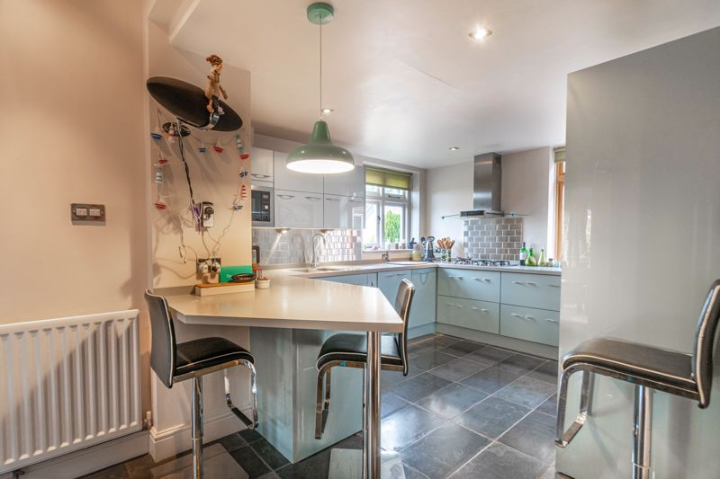 6 bed house for sale in Ferney Hill Avenue  - Property Image 3
