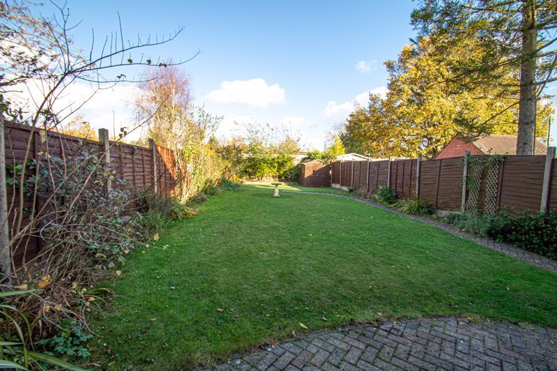 5 bed house for sale in Frankley Avenue  - Property Image 15