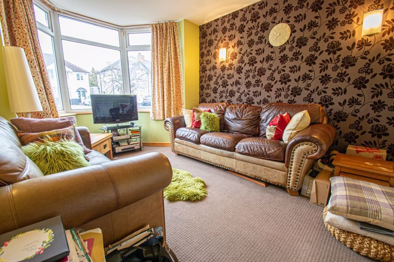 3 bed house for sale in Lyttleton Avenue  - Property Image 2