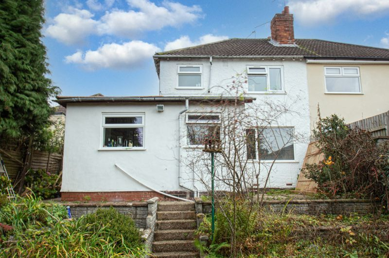 3 bed house for sale in Lyttleton Avenue  - Property Image 11