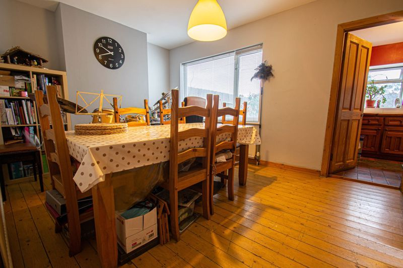 3 bed house for sale in Lyttleton Avenue  - Property Image 3