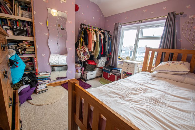 3 bed house for sale in Lyttleton Avenue  - Property Image 7